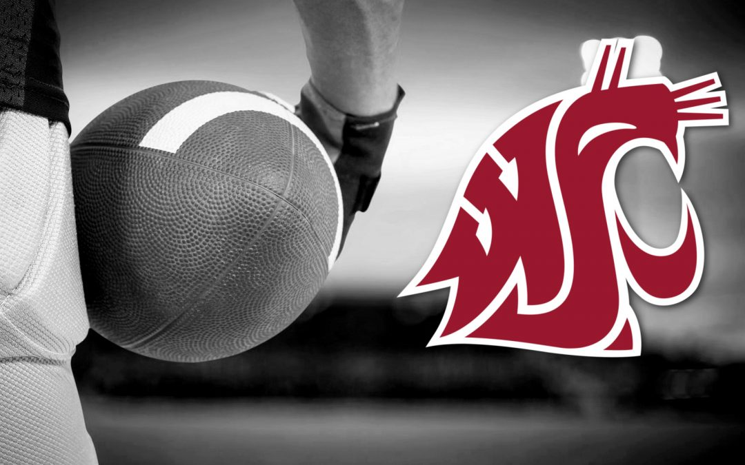 Twitter reacts to the termination of Nick Rolovich by WSU
